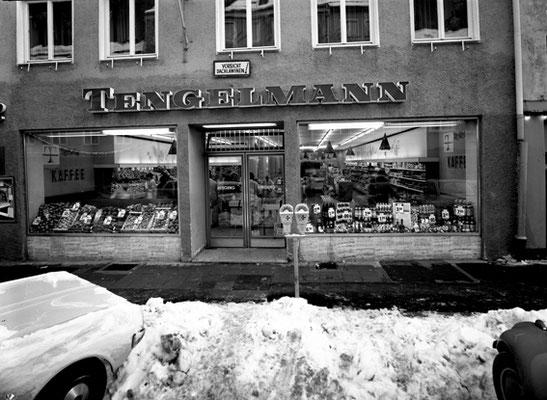 """Tengelmann"" Kaiser-Max-Straße"