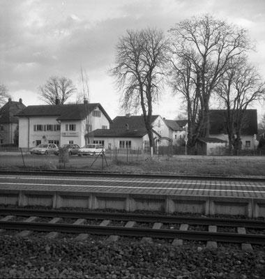 """Gasthaus """"Gifthütte"""""""
