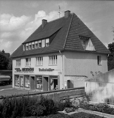 """""""Amtliches Bayerisches Reisebüro"""""""