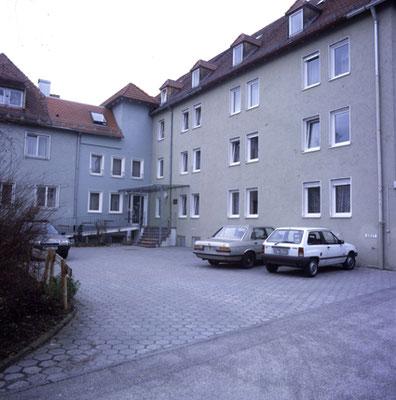 """""""Heinzelmannstift"""" 01"""