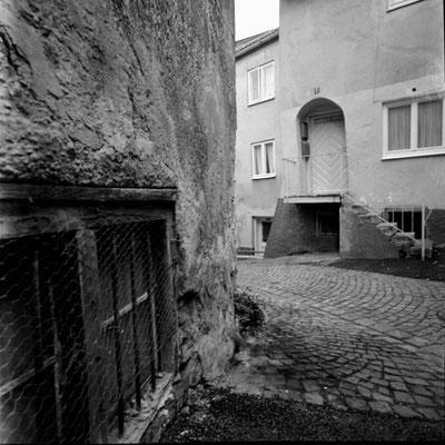 Blasiusberg