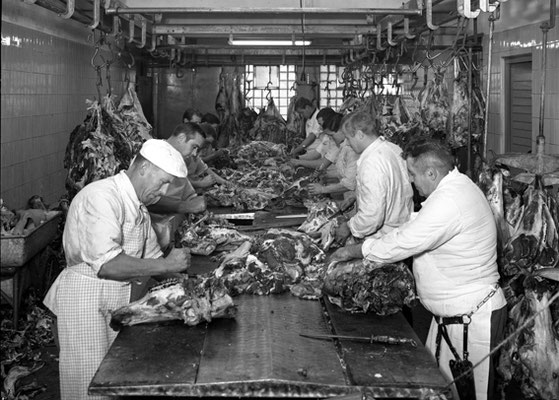 Südfleisch Kaufbeuren
