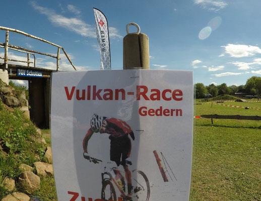 Vulkan Race Gedern Impressionen