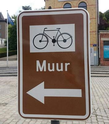 Flandern-Rundfahrt