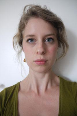 2. Preis: Nora Leitholf