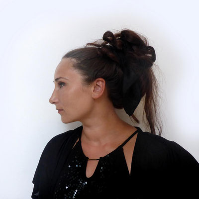1. Preis: Anna Trojanowska