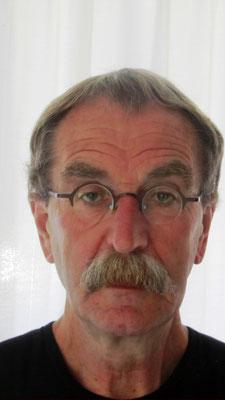3. Preis: Herman Noordermeer