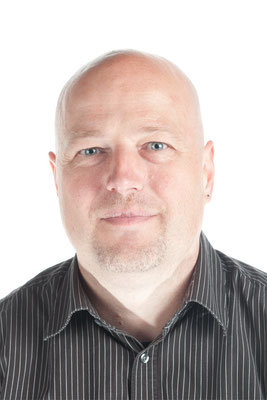 Dirk Adamski