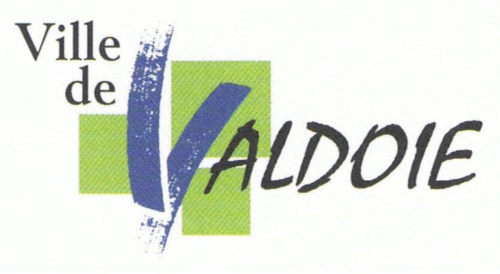 Valdoie