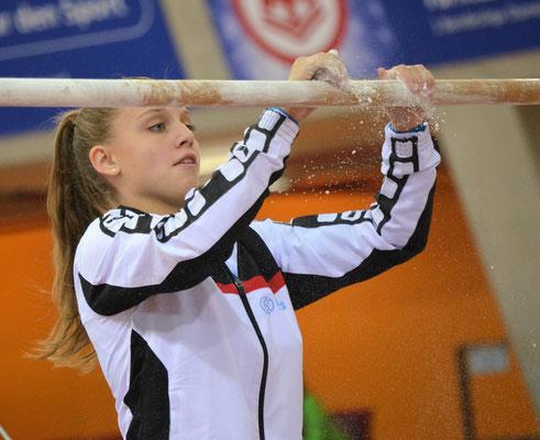 Kaja Gutzeit