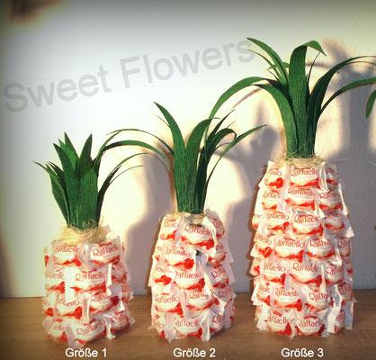 pralinen baum sweet flowers online shop. Black Bedroom Furniture Sets. Home Design Ideas