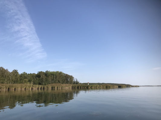 Insel Bock