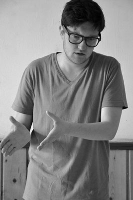 Max Kolodej