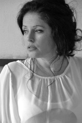 Michaela Jessica Rehak