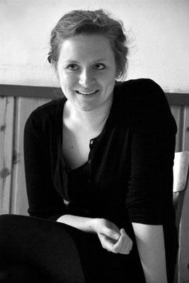 Charlotte Kallenberg