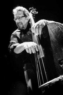 Scala, Strasbourg, 2011   © Denis Guichot