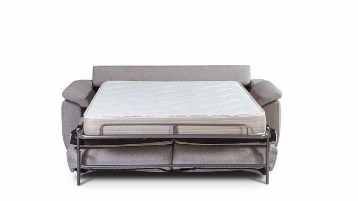 sofá cama apertura italiana 27