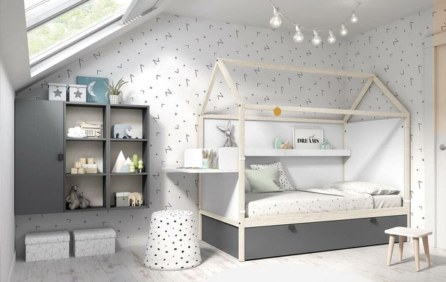 tienda-habitacion-cama-casa-barcelona-hospitalet 54