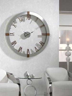 reloj de pared grande 43
