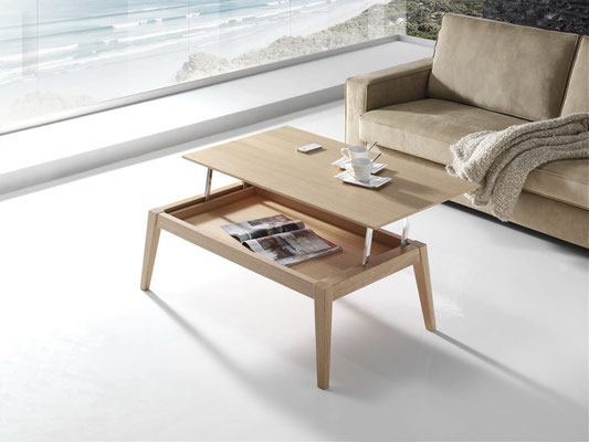 mesa auxiliar elevable 7