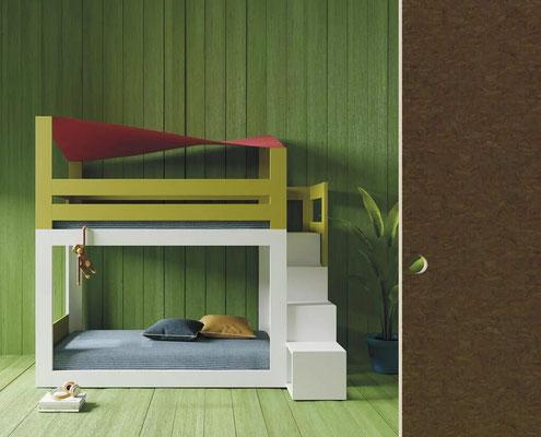 dormitorio niña 28