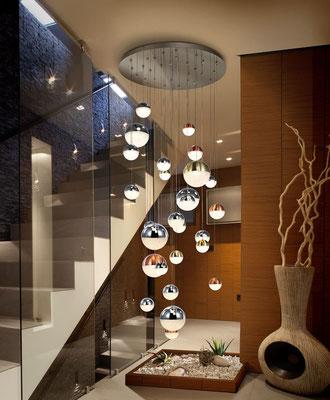 tienda lamparas decoracion barcelona 43