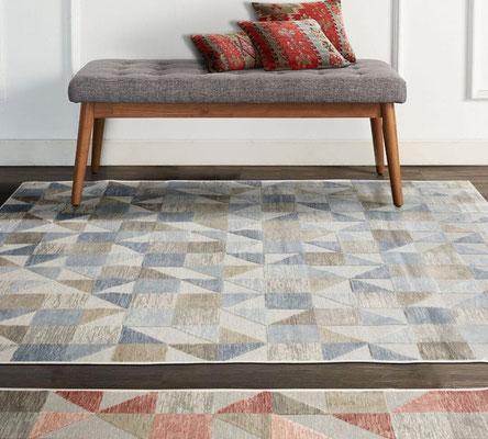 alfombras para dormitorios