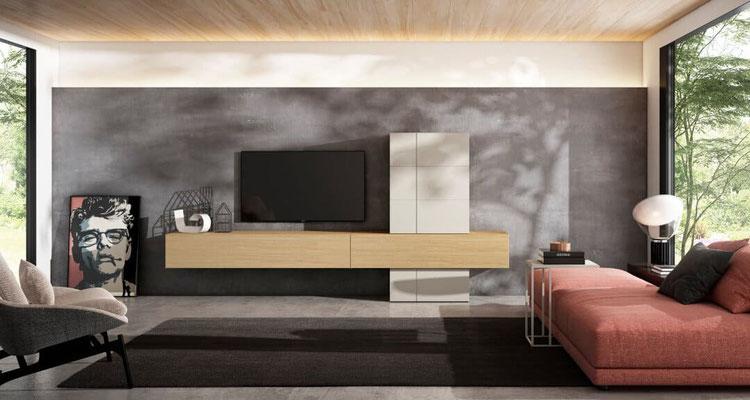 muebles comedor 51