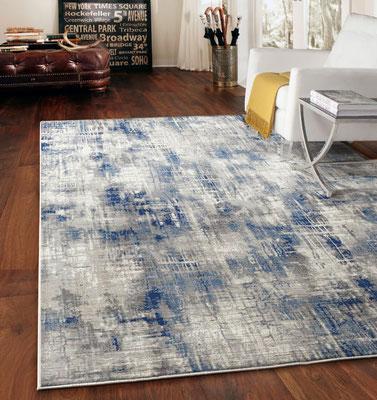 alfombras de dormitorio