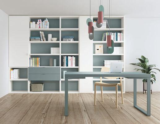 tienda-muebles-estanteria-escritorio-teletrabajo-barcelona-64