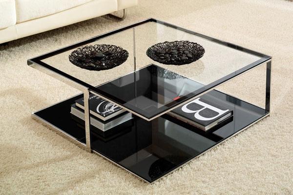 mesa de centro 10
