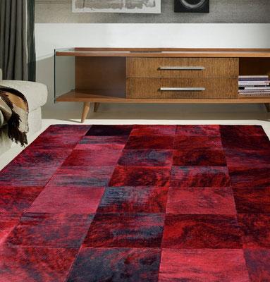 alfombras para casa