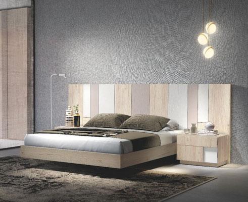 comprar dormitorio matrimonio 15N