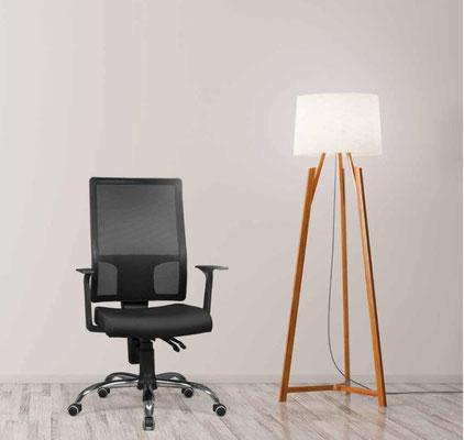 tienda sillas oficina barcelona