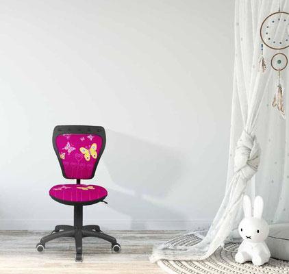 tienda-sillas-infantil-oficina-barcelona