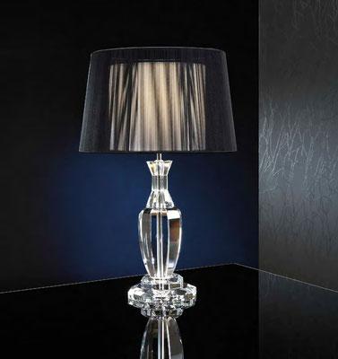 lampara mesa