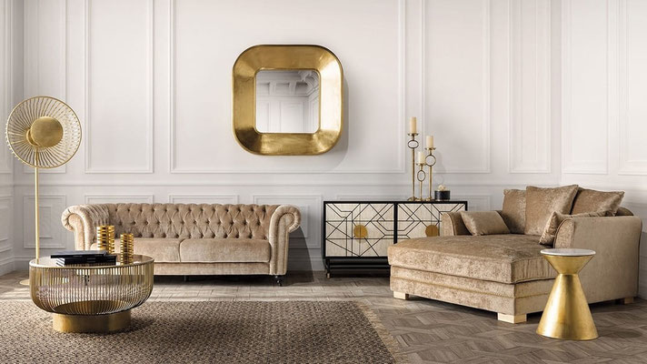 mesas de sofa 47