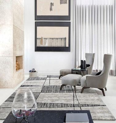 alfombras bonitas