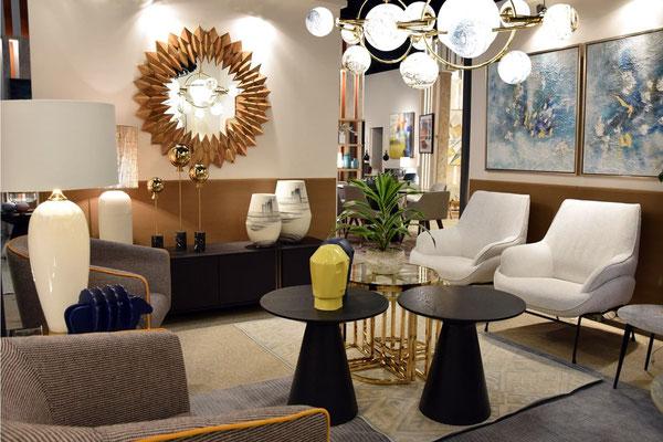 tienda-decoracion-barcelona 50N