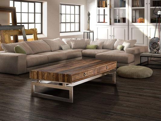 mesa de centro madera 43