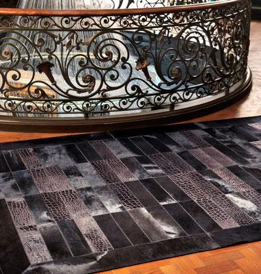 alfombras de pasillo a metros