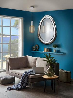 tienda decoracion espejos hospitalet 43