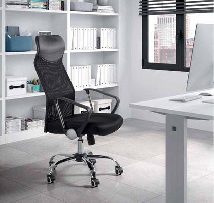 tienda-sillas-oficina-barcelona