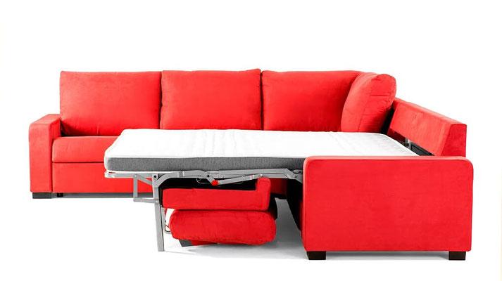 sofás cama chaise longue 27
