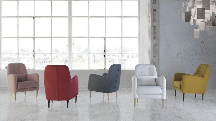 sofas y sillones 132