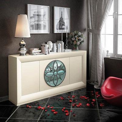 muebles aparador 6