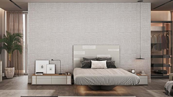 tiendas camas individuales modernas colchon barcelona hospitalet 113