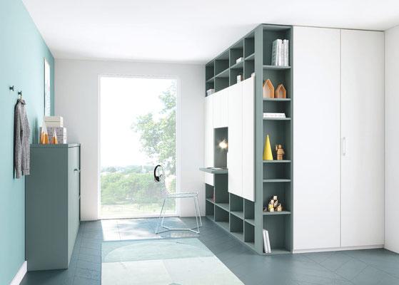 tienda-muebles-oficina-barcelona-64