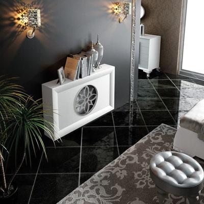 muebles cubreradiadores 6