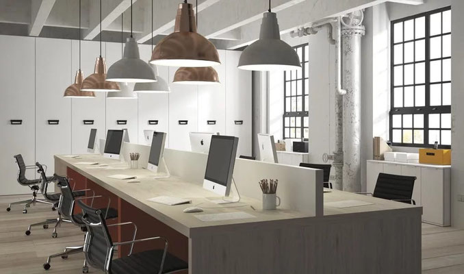 tiendas-muebles-oficina-escritorio-pc-sillas-hospitalet